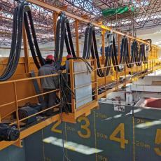3x16+3x3x1.5垃圾吊电缆RLDCL揽胜特种电缆有限公司