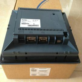 EBM风机系统组件D3G250-EE51-11