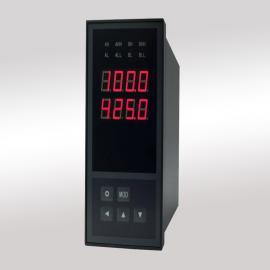 XSD2--B数显仪表、多通道仪表XSD2-BT1A1B1S1V0