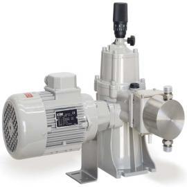 Doseuro 往�捅� �p液�焊裟け� 柱塞活塞泵 柱塞泵 F-2155