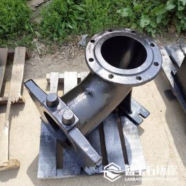 球磨�T�F自�玉詈涎b置 ��污泵耦合器�{��石�h保GAK