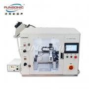 FUNSONIC超音喷涂机 精密器件超音波喷涂FS620