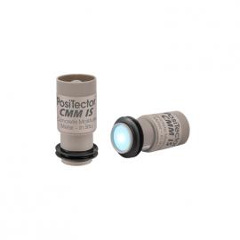 狄夫斯高 (Defelsko)PosiTector CMM IS混凝土现场水分仪