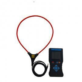 S130多功能柔性线圈大电流记录仪