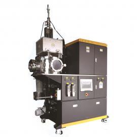 盟庭仪器键合线连铸机MTLZ-05