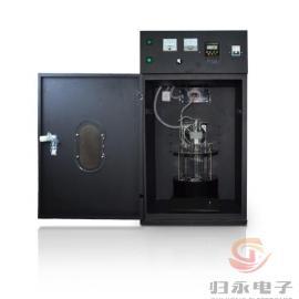 归永nazhaoshi光化学实验反应制造商GY-DRGHX-KW