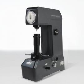 力博shiHR-150A洛氏硬duji Rockwell Hardness Tester