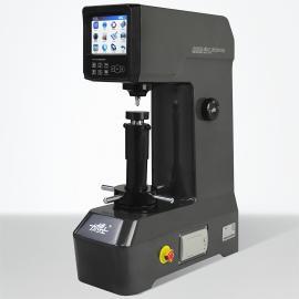 HR-150S型力博shi数显洛氏硬duji Digital Display Rockwell Hardness Tester
