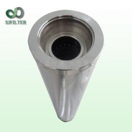 离子交换树脂滤芯HC0653FAG39Z