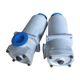 HHLQQ直回式回油�^�V器RF-100*10L-Y 回油�V油器