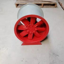 BT35-11-3.15防爆轴流风机|风量3810m3/h功率0.37KW