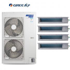 GREE格力格力户式多联机 格力全变频风管机 格力空调家用户式家庭系列GMV-H140WL/A