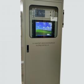 聚能燃�忮��t低氮燃��超低CEMS���夥治�x