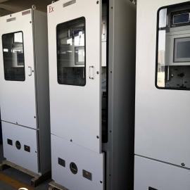 聚能防爆乙炔氧分析仪TR-9400