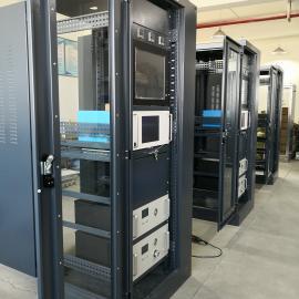 聚能磨煤机出口CO/O2在线监测系统TR-9200型高炉煤气在线分析仪