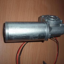 Dunkermotoren 直流电动机原装进口品质保真GR / G