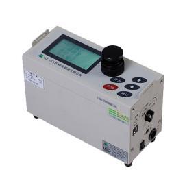 FXSUNDELD-5C(B)微电脑激光粉尘仪