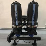 以色列ARKAL阿科过滤器盘式过滤器chu理量4T/H精度20um自清洗过滤器系统YAHJ-2SK-2