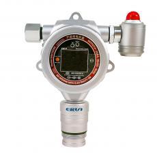 在线式巯基丙酸气体探测器ERUN-PG51C3S