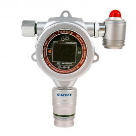固定式甲醛检测仪ERUN-PG51Q1