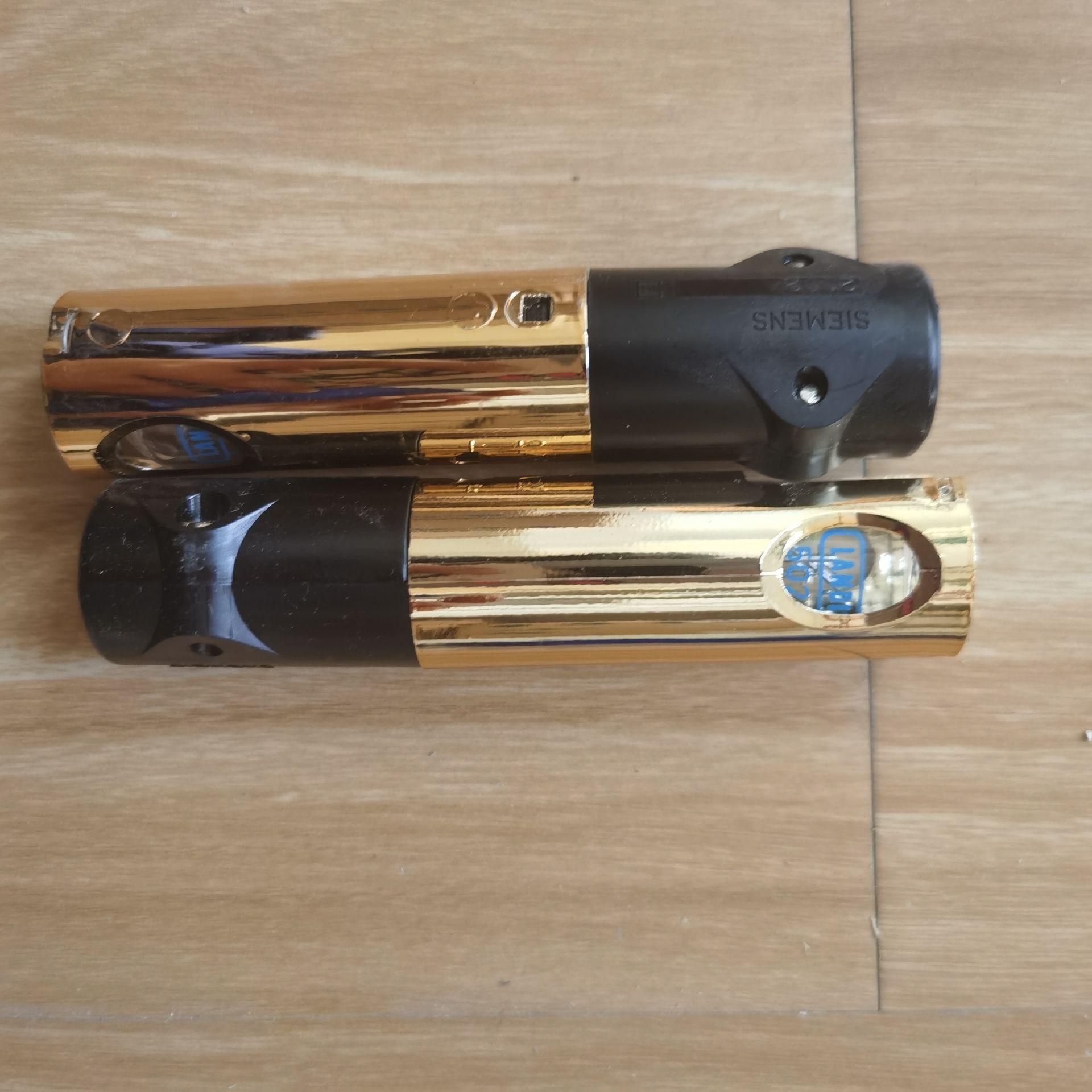 SIEMENS西门子光电管燃烧器配件QRA2