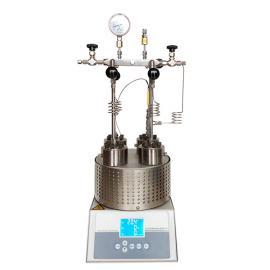 六联平行高压反应器