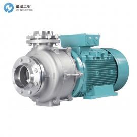EDUR泵NUBXS 80-160 G148