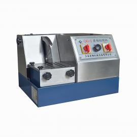 YuZhou QG-2岩相试样切割机 Lithofacies Sample Cutting Machine