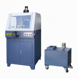YuZhou QG-5A金相试样切割机 Metallographic Sample Cutting Machine