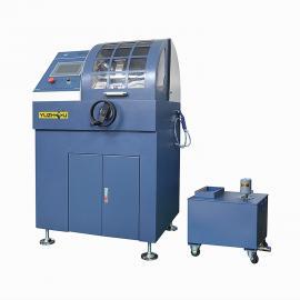 YuZhou QGZ-65手自一体金相试样切割机 manual&automatic sample cutter