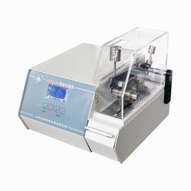 YuZhou JMQ-12低速精密切割机 Low-Speed Precise Cutting Machine