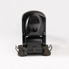 鼎轩照明24V/100W卤素遥控车载探照灯SHW4110
