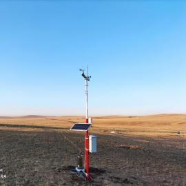 自动气象站、五要素气象站九州晟欣JZ-HB5