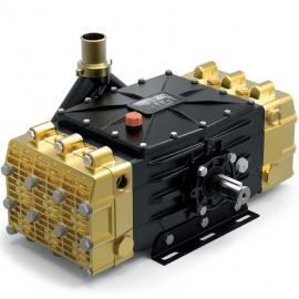 UDOR高压水泵 高压柱塞泵 高压泵 增压泵 清洗泵 喷雾泵 加湿泵