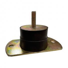 LIVA-EP�L�C、�l��C、��浩�、空��C、振��C、水泵、空�{箱、船�d�O��p震器LM
