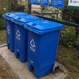 太仓垃圾桶-太仓街道塑料垃圾桶