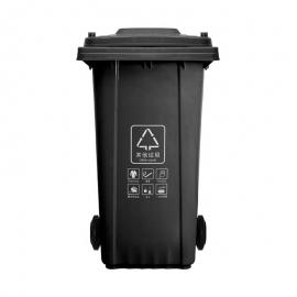 相城塑料垃圾桶