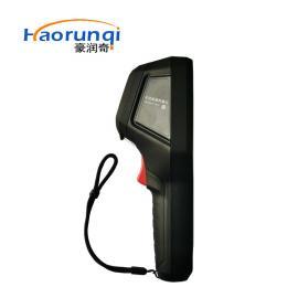 大立电力监控红外热像仪 大立工业DL-T1