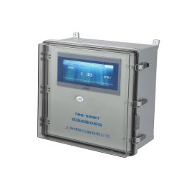 博取仪器浊度测定仪TBG-6088T