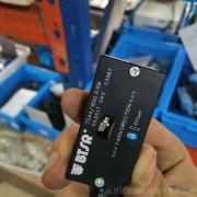 BTSR纱线断裂传感器专用于袜厂纺织行业ULTRAFEEDER2