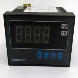 CH6数控仪表CH6CHA1B1V0