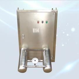 飞锐零部件清洗机收油机 撇油机 浮油回收机ys-010
