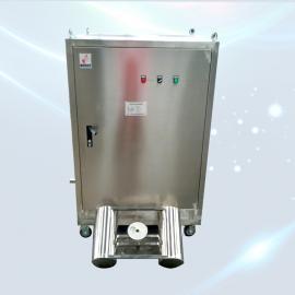 飞锐冷却液AG官方下载、切削液和乳化液清洗池撇油器ys-010