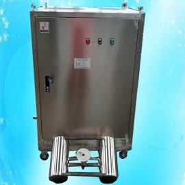飞锐食品加工厂水池收油机 撇油器 浮油收集器ys-010