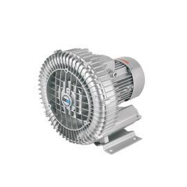 全风高压漩涡气泵 气泵风机生产RB