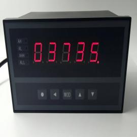 XSM-CHGT2A1B1M1S1V0转速表