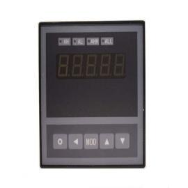 XSM显示仪XSM-CHGT1A1B1S1V0