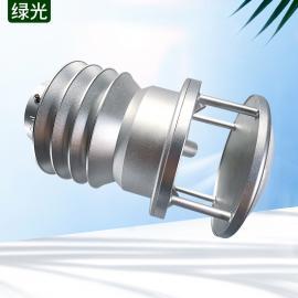绿光超声波气象传感器 六要素自动气象站MC600