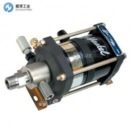 HASKEL泵AW-122