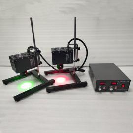 普林塞斯实验室光催化 LED光源 直供